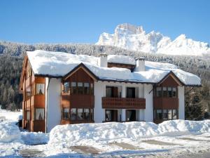 obrázek - Residence Hermine II 406W