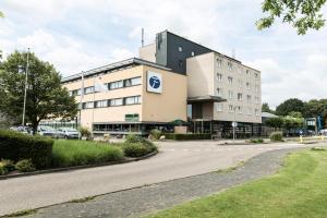 Hampshire Hotel - Emmen, Гронинген