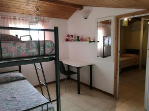 Casa Santa Gemma - AbcAlberghi.com