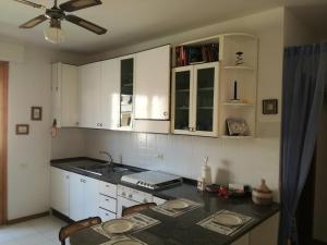 Appartamento Barbara - AbcAlberghi.com