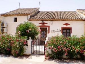 Holiday home Calle Cartagena - La Pinilla