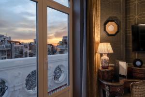 Heritage Madrid Hotel (38 of 105)