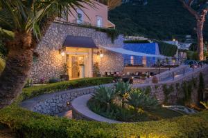 Villa Marina Capri (8 of 66)