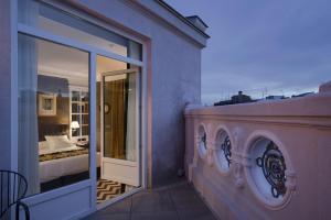 Heritage Madrid Hotel (18 of 104)