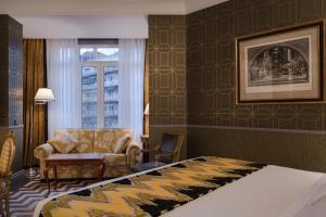 Heritage Madrid Hotel (36 of 105)