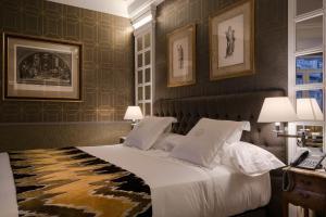 Heritage Madrid Hotel (39 of 104)