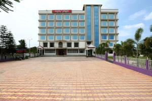 Auberges de jeunesse - Hotel Jironi