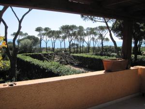 obrázek - Villetta Vista Mare Calaverde