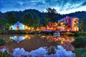 Ville De La Vie Khao Yai - Ban Huai Sok Noi
