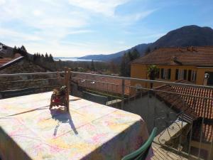 Casa Carola - AbcAlberghi.com