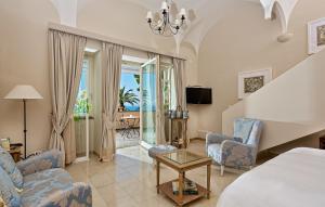 Villa Marina Capri (28 of 66)