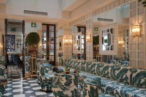 Heritage Madrid Hotel (38 of 104)