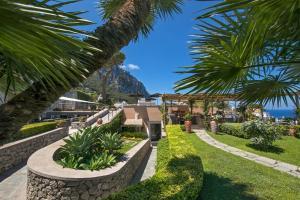 Villa Marina Capri (7 of 66)
