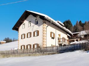Haus Mastle 210W - AbcAlberghi.com