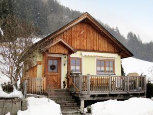 obrázek - Ferienhaus HUBNER 320W