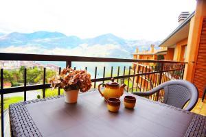 Appartamento La Quiete - AbcAlberghi.com