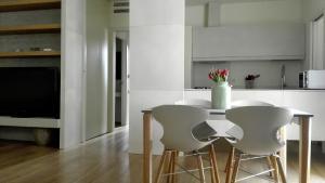 Appartamento moderno in centro storico - AbcAlberghi.com