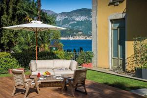 Grand Hotel Tremezzo (22 of 61)