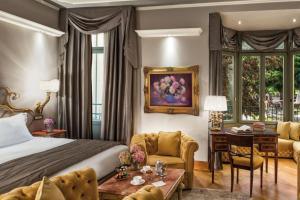 Grand Hotel Tremezzo (9 of 61)