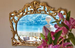 Grand Hotel Tremezzo (38 of 61)