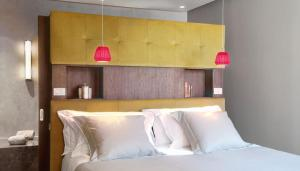 Grand Hotel Tremezzo (16 of 61)