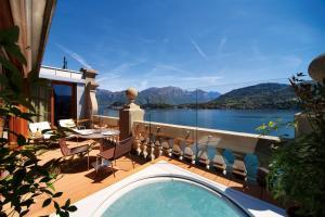 Grand Hotel Tremezzo (4 of 61)