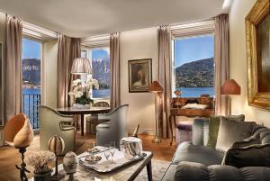 Grand Hotel Tremezzo (2 of 61)