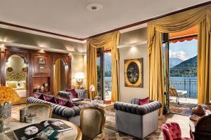 Grand Hotel Tremezzo (7 of 61)