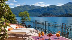 Grand Hotel Tremezzo (6 of 61)