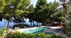 Hostels e Albergues - Evripidis Hotel