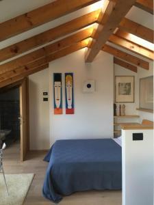 Suite Ananda - AbcAlberghi.com