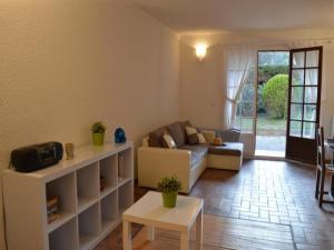 Apartment Hameau des pins 1