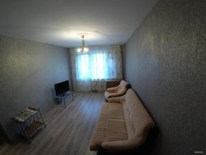 2-к квартира - Muromskiy
