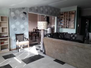 Хостел Cosy Home, Кутаиси
