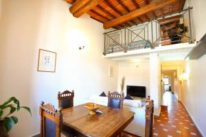 Apartment Santa Maria Novella - Florença