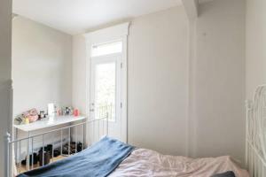obrázek - NEW Renovated 4 bedroom - CENTRAL - Plateau/DT