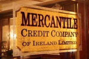 Mercantile Hotel, Отели  Дублин - big - 23