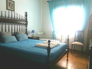 obrázek - Casa Rita