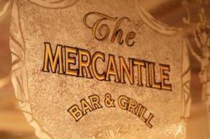 Mercantile Hotel, Отели  Дублин - big - 19