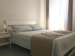 Euripide Apartments - AbcAlberghi.com