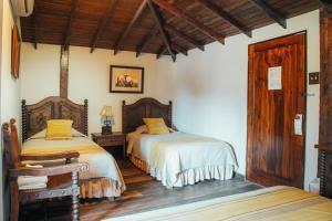 Antigua Miraflores (9 of 87)