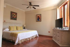 Antigua Miraflores (14 of 87)