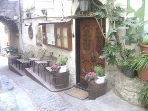 La Finestrella Di Montalto Locanda - AbcAlberghi.com