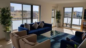 Liv Apartments Darling Harbour..