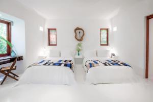 Hotel Esencia (21 of 102)