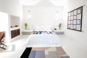 Hotel Esencia (19 of 102)