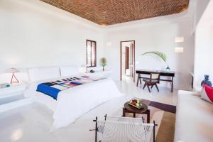Hotel Esencia (30 of 102)