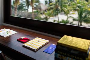 Hotel Esencia (40 of 112)