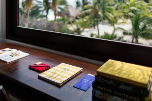 Hotel Esencia (11 of 102)
