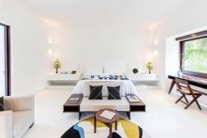 Hotel Esencia (8 of 102)